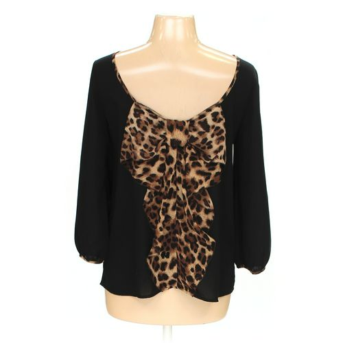 Alloy Blouse in size M at up to 95% Off - Swap.com