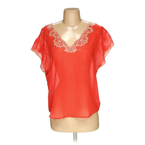 Alya Blouse in size S at up to 95% Off - Swap.com
