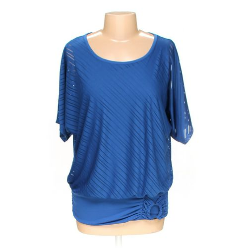 ALYX Blouse in size L at up to 95% Off - Swap.com
