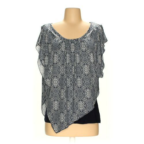 Alyx Blouse in size S at up to 95% Off - Swap.com