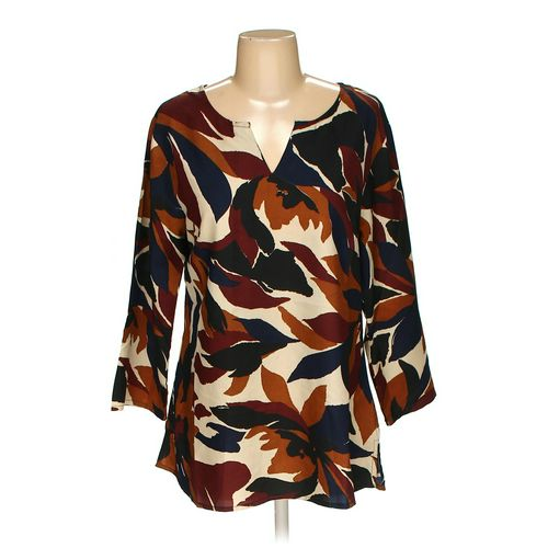 Amanda Blu Blouse in size S at up to 95% Off - Swap.com