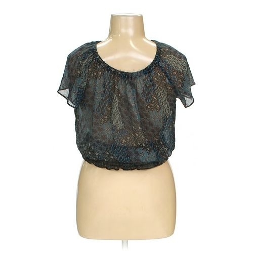 a.n.a Blouse in size S at up to 95% Off - Swap.com