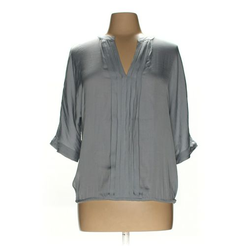 a.n.a Blouse in size M at up to 95% Off - Swap.com