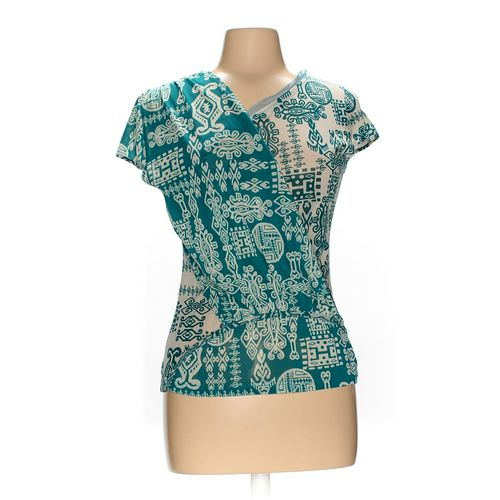 Anac Blouse in size M at up to 95% Off - Swap.com