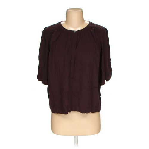 Ann Taylor Loft Blouse in size S at up to 95% Off - Swap.com