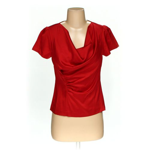 Ann Taylor Blouse in size 2 at up to 95% Off - Swap.com