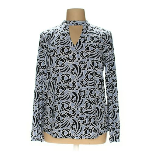 Ann Taylor Blouse in size XL at up to 95% Off - Swap.com