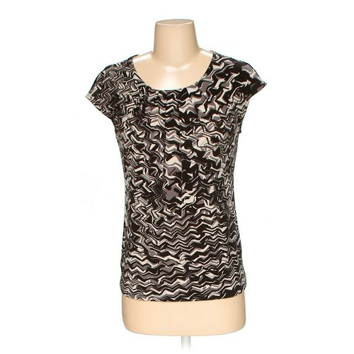 Ann Taylor Blouse in size XS at up to 95% Off - Swap.com