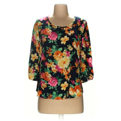 April Blouse in size S at up to 95% Off - Swap.com