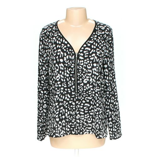 Apt. 9 Blouse in size L at up to 95% Off - Swap.com