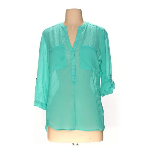 Apt. 9 Blouse in size S at up to 95% Off - Swap.com