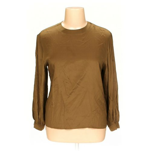 ARGENTI Blouse in size 14 at up to 95% Off - Swap.com