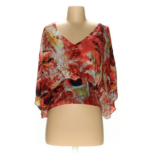 Ark & Co Blouse in size S at up to 95% Off - Swap.com