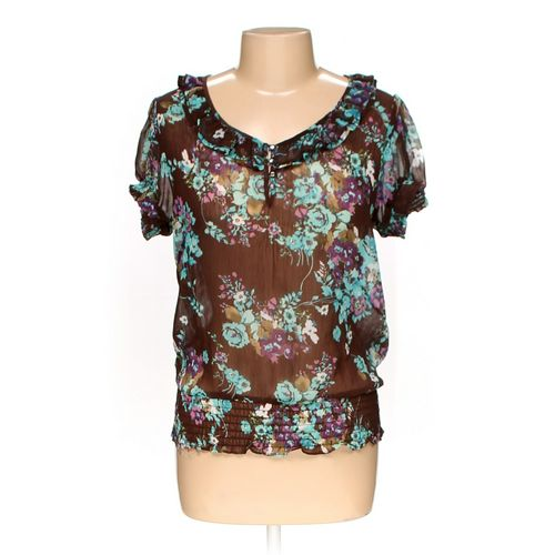 ATLAST CLASSICS Blouse in size L at up to 95% Off - Swap.com