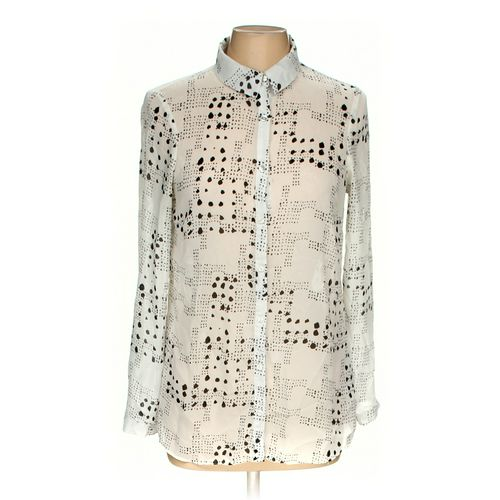 Atmosphere Blouse in size 8 at up to 95% Off - Swap.com