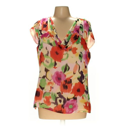 Attention Blouse in size L at up to 95% Off - Swap.com