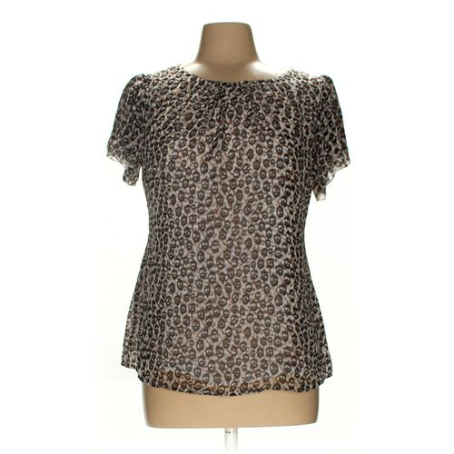 Attention Blouse in size M at up to 95% Off - Swap.com