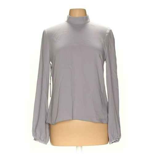 Babaton Blouse in size S at up to 95% Off - Swap.com