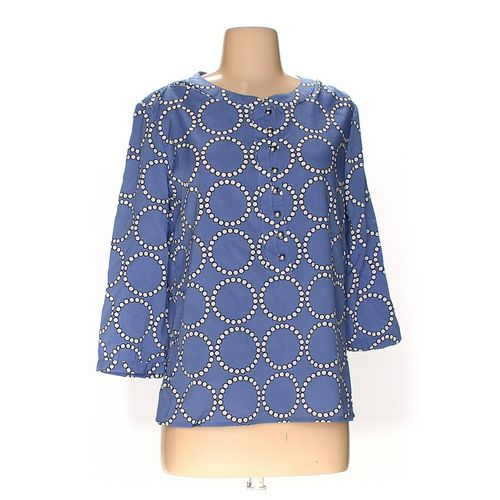 Banana Republic Blouse in size S at up to 95% Off - Swap.com