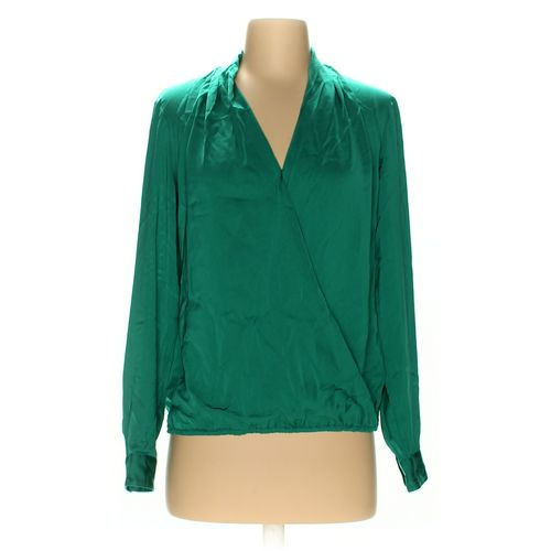 Banana Republic Blouse in size XS at up to 95% Off - Swap.com