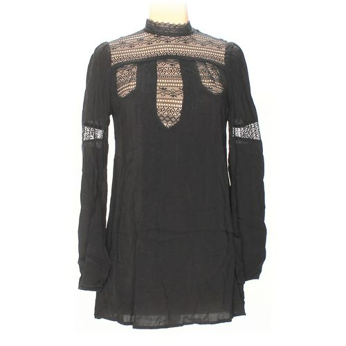BB Dakota Blouse in size XS at up to 95% Off - Swap.com