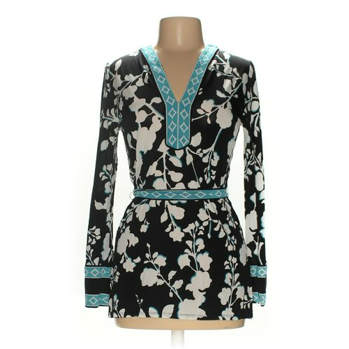 BCBGMAXAZRIA Blouse in size S at up to 95% Off - Swap.com