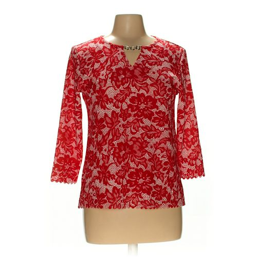 Belle Amie Blouse in size L at up to 95% Off - Swap.com