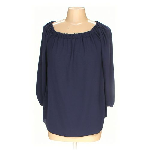 Beware! Blouse in size M at up to 95% Off - Swap.com