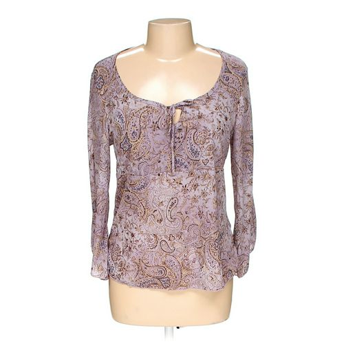 Big Buddha Blouse in size L at up to 95% Off - Swap.com
