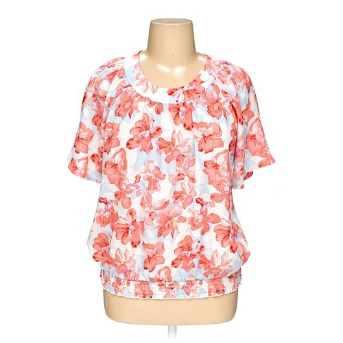 Blair Blouse in size XL at up to 95% Off - Swap.com