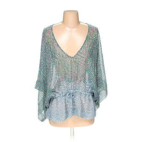 Cabi Blouse in size S at up to 95% Off - Swap.com