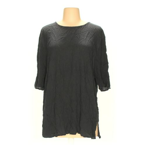 CAROLE LITTLE Blouse in size M at up to 95% Off - Swap.com