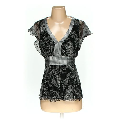 Carole Little Blouse in size S at up to 95% Off - Swap.com