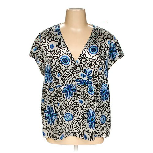 Cato Blouse in size 18 at up to 95% Off - Swap.com