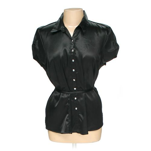 Cato Blouse in size L at up to 95% Off - Swap.com