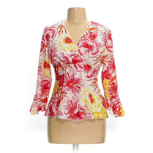 Cato Blouse in size M at up to 95% Off - Swap.com