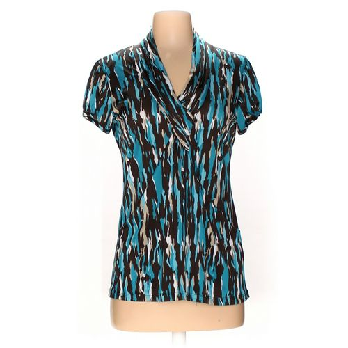 Cato Blouse in size S at up to 95% Off - Swap.com