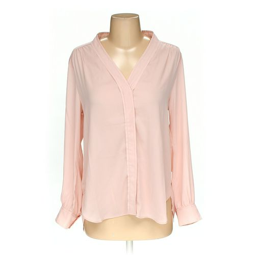 CB Design Blouse in size S at up to 95% Off - Swap.com