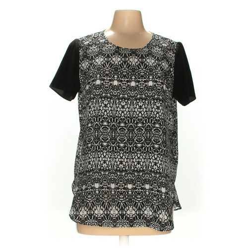 Charlie Jade Blouse in size M at up to 95% Off - Swap.com