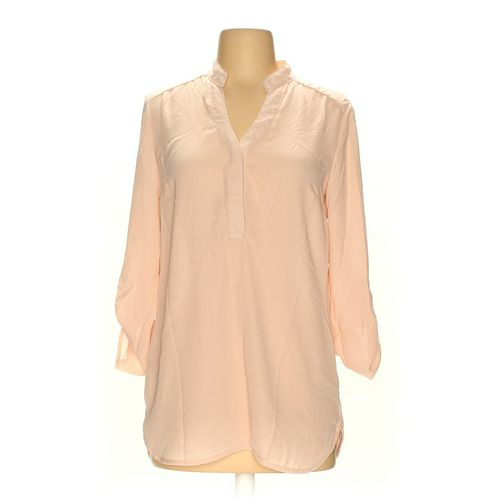 Charlotte Russe Blouse in size S at up to 95% Off - Swap.com