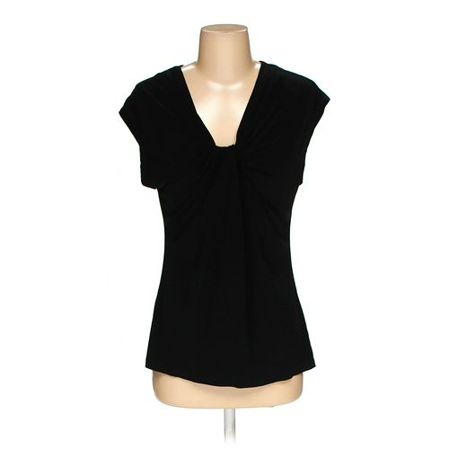 CHAUS Blouse in size S at up to 95% Off - Swap.com