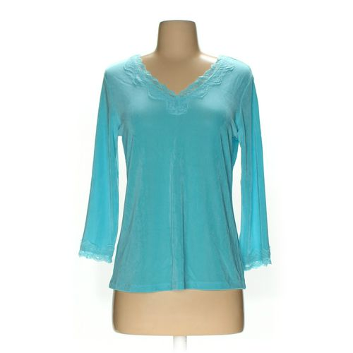 Citiknits Blouse in size XS at up to 95% Off - Swap.com