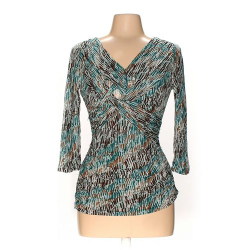 Classiques Entier Blouse in size M at up to 95% Off - Swap.com