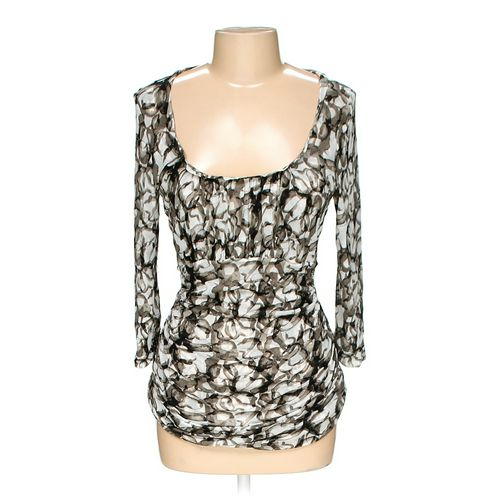 Classiques Entier Blouse in size L at up to 95% Off - Swap.com