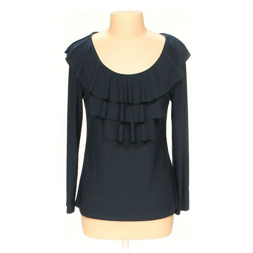 Claudia Richard Blouse in size M at up to 95% Off - Swap.com