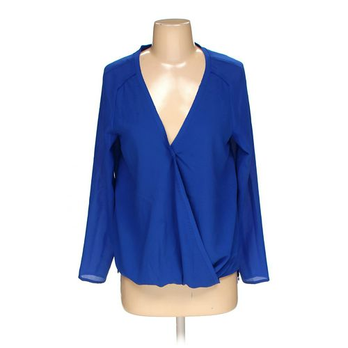 cooper & ella Blouse in size S at up to 95% Off - Swap.com