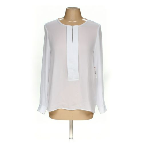 Covington Blouse in size M at up to 95% Off - Swap.com