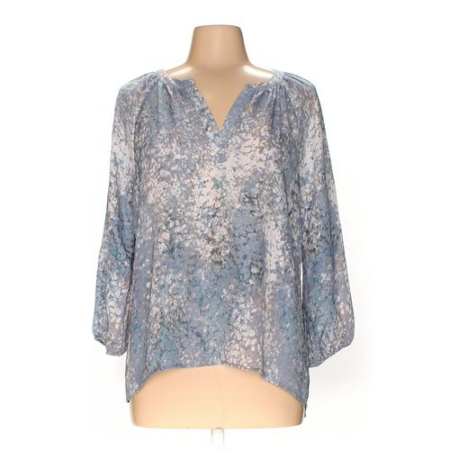 Cynthia Rowley Blouse in size M at up to 95% Off - Swap.com