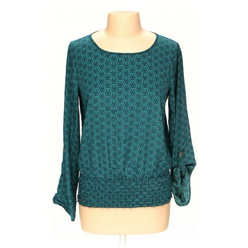 Dana Buchman Blouse in size M at up to 95% Off - Swap.com