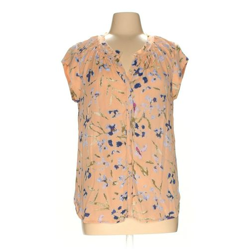 Daniel Rainn Blouse in size M at up to 95% Off - Swap.com